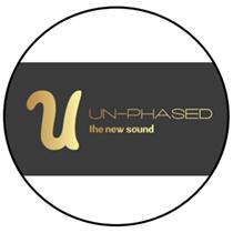 Un-Phased