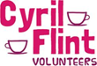 The Cyril Flint Volunteering Charity