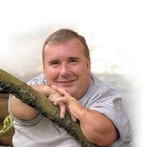 Gary Skyner