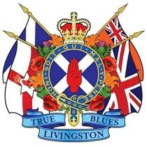 Livingston True Blues FB