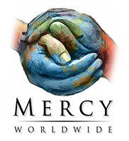 Mercy Worldwide Trust