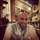 Khaled Ghafari