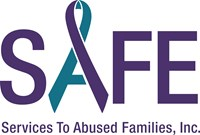 SAFE (Services to Abused Families, Inc)