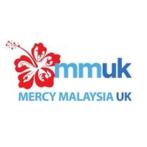 MERCY Malaysia UK