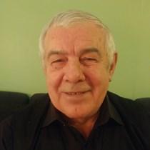 Balazs Kupai
