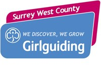Girlguiding Surrey West