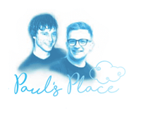 PAUL'S PLACE - BCT