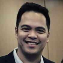 Arturo Sanorjo