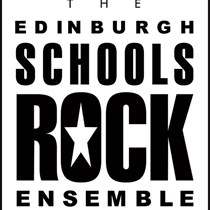 The Edinburgh Schools Rock Ensemble