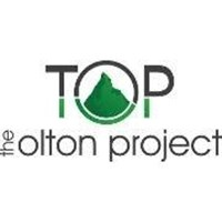 The Olton Project