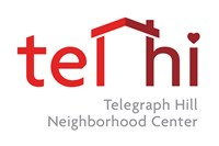 Telegraph Hill Neighborhood Center
