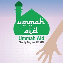 Ummah Aid