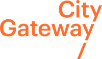 City Gateway Limited