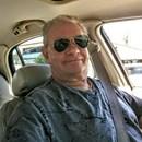 Peter Rickard