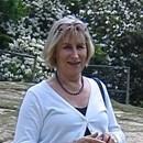 Delia Ives