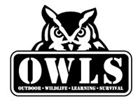 OWLS, The Children's Nature Club
