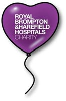 Royal Brompton & Harefield Hospitals Charity
