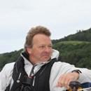 Ken Pritchard