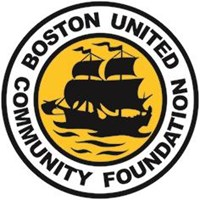 Boston United FC Community Foundation