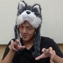 Derrick Yeung