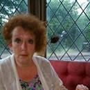 Debbie Gale