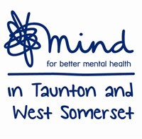 Mind in Taunton and West Somerset