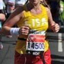 Lisa Hay