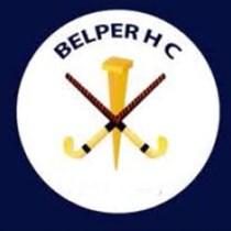 Belper Hockey