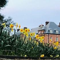 Ballochmyle House Owners' Association