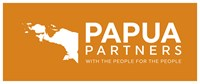 Papua Partners Limited