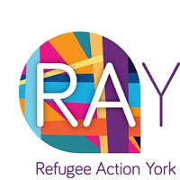 RAY (Refugee Action York)
