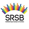 The Sheffield Royal Society for the Blind