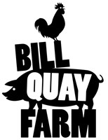 Bill Quay Community Farm Association