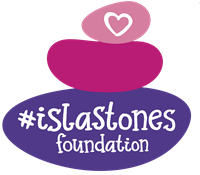 Islastones Foundation