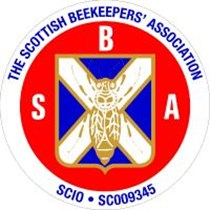 Scottish Beekeepers' Association