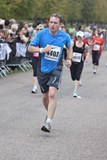 Windsor Half Sep 2011