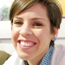 Morella Velazquez