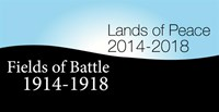 Fields of Battle – Lands of Peace 1418