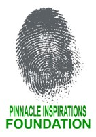 Pinnacle Inspirations Foundation