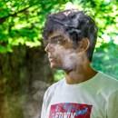 Shad Jahangir