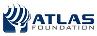 The Atlas Foundation