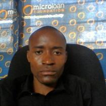 Malumbo Mhango