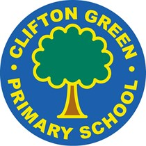 Clifton Green Primary
