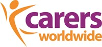 Carers Worldwide