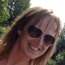 Miranda Walton (Zara's Mum 😊)