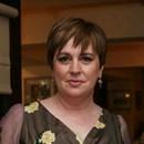 Noelle Clinton