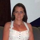 Beth Thacker