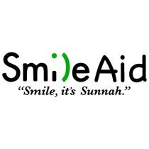 Smile Aid