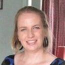 Jennifer Cruickshank