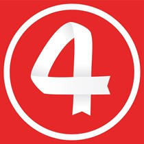 4 a Cause